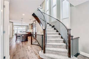 Featured Property in Calgary, AB