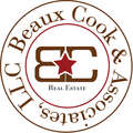 Beaux Cook & Associates, Kerrville TX