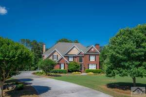Real Estate for Sale, ListingId: 56249839, Social Circle GA  30025
