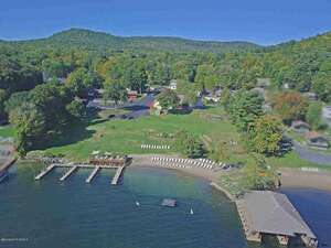 Real Estate for Sale, ListingId: 64099010, Diamond Point NY  12824