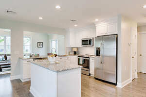 Featured Property in Southampton, NJ 08088