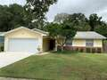 Rental Homes for Rent, ListingId:61406922, location: 845 Big Buck Circle Winter Springs 32708