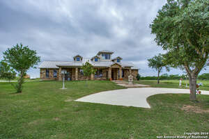 Real Estate for Sale, ListingId: 60390003, Poteet TX  78065
