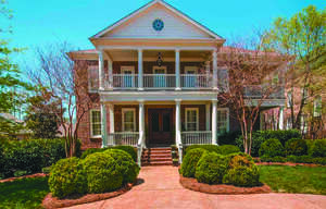 Tremendous Homes For Sale In Madison County Al Homes Land Download Free Architecture Designs Ferenbritishbridgeorg