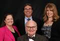 Ever the Heart of Realty Team, Tucson Real Estate