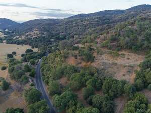 Real Estate for Sale, ListingId: 62580144, Santa Ysabel CA  92070