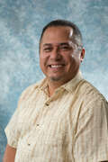 Rod Cabezas, Pt St Joe Real Estate