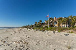 Real Estate for Sale, ListingId: 63106876, Sea Island GA  31561
