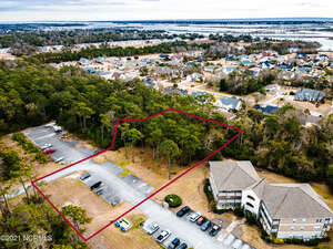Real Estate for Sale, ListingId: 43881730, Swansboro, NC  28584
