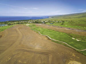 Featured Property in Kamuela, HI 96743