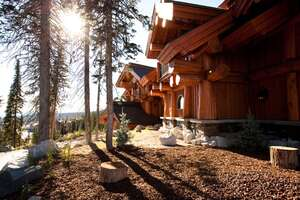 Featured Property in Big White, BC V1P 1P3