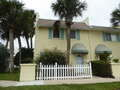 Rental Homes for Rent, ListingId:60268158, location: 2233 SEMINOLE RD # 5 Atlantic Beach 32233
