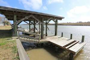 Real Estate for Sale, ListingId: 50000381, Matagorda TX  77457