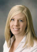 Shannon Witt, South Lake Tahoe Real Estate, License #: 01803147