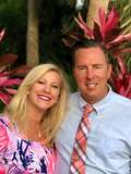 Jon & Lisa Schroeder, Bonita Springs Real Estate
