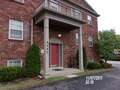 Rental Homes for Rent, ListingId:64533830, location: 9345 Taylorsville Rd Louisville 40299
