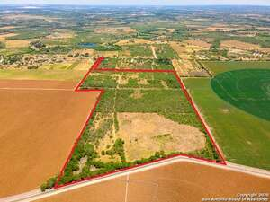 Real Estate for Sale, ListingId: 65857225, Atascosa TX  78002