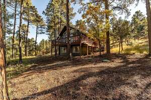 Real Estate for Sale, ListingId: 63205208, Alto NM  88312