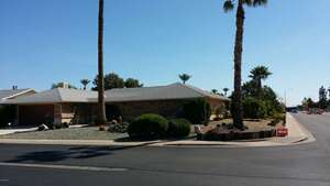 Property for Rent, ListingId: 44179838, Sun City, AZ  85373