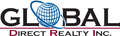 Global Direct Realty Inc. The, Regina Real Estate
