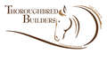 Thoroughbred Builders, Inc., Ocala FL