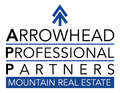 Arrowhead Professional Partners Mountain Real Estate, Blue Jay Real Estate