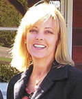 Jodi Williams, Los Olivos Real Estate, License #: 01305263