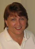 Kathy Marshall, Panama City Real Estate