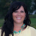 Jodi Pendolino, Hummelstown Real Estate