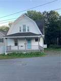 Rental Homes for Rent, ListingId:60940248, location: 64 Yale Street Watertown 06779