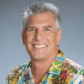 Paul G. Kyno (RA), Lihue Real Estate