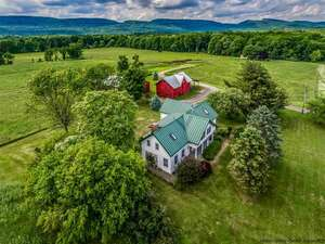 Real Estate for Sale, ListingId: 59417441, New Paltz NY  12561