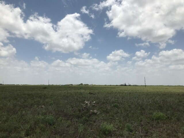 Commercial Property For Sale 4313 Paredes Line Road Brownsville Tx