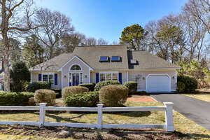 Real Estate for Sale, ListingId: 63544910, Hyannis MA  02601