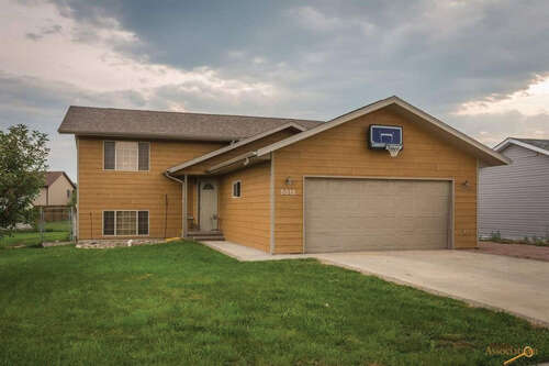 Home For Sale 5012 Williams St, Rapid City, SD   Homes & Land® Rapid City Garage Sales on city sports, city events, city wide gargae sale, city clothes, city photography, city bbq, city alarm systems sale, city vintage, city painting, city wide yard sale, city direct tv sale,