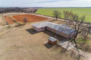 Real Estate for Sale, ListingId: 62100060, Perrin TX  76486