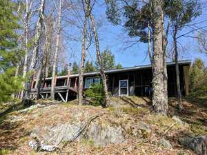 Real Estate for Sale, ListingId: 52128015, Michigamme MI  49861