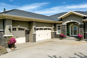 Featured Property in Kelowna, BC V1W 4Z8