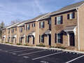 Apartments for Rent, ListingId:56939528, location: 624 Buffalo Valley Rd Cookeville 38501