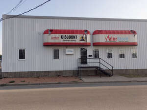 Featured Property in Moose Jaw, SK S6H 1W3