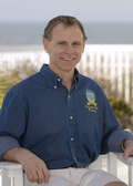 Don Whiteside, Emerald Isle Real Estate