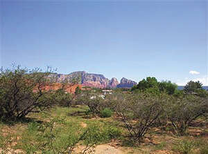 Real Estate for Sale, ListingId: 32729178, Sedona, AZ  86336