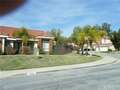 Rental Homes for Rent, ListingId:60650824, location: 24442 Robinwood Drive Moreno Valley 92557