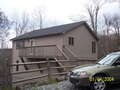 Property for Rent, ListingId: 12827847, Beech Mtn, NC  28604