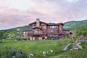 Featured Property in Steamboat Springs, CO 80487