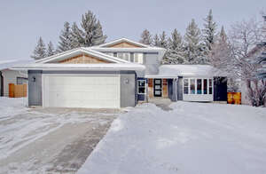 Featured Property in Calgary, AB T2W 2B5