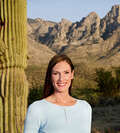 Renee Powers, Tucson Real Estate