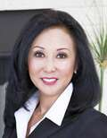 Barbara Beers, Burlington Real Estate