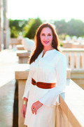 Hannah Gigley, McKinney Real Estate