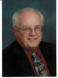 Larry Denney, Kingsland Real Estate